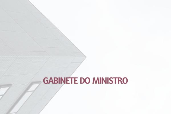 PORTARIA Nº 794, DE 6 DE OUTUBRO DE 2021